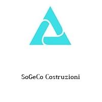 SoGeCo Costruzioni
