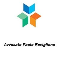 Avvocato Paolo Revigliono
