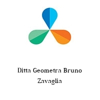 Ditta Geometra Bruno Zavaglia