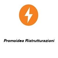 Promoidea Ristrutturazioni