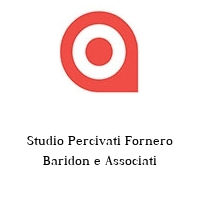 Studio Percivati Fornero Baridon e Associati