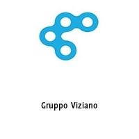 Gruppo Viziano