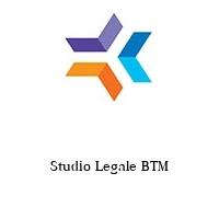 Studio Legale BTM