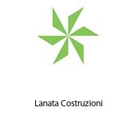 Lanata Costruzioni