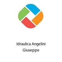 Idraulica Angelini Giuseppe
