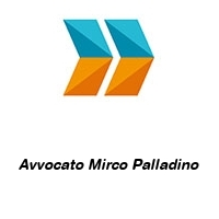 Avvocato Mirco Palladino