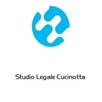 Studio Legale Cucinotta