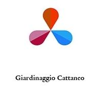 Giardinaggio Cattaneo