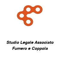 Studio Legale Associato Fumero e Coppola