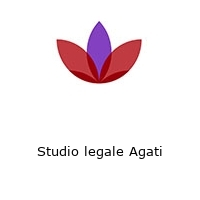 Studio legale Agati