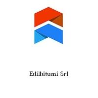 Edilbitumi Srl