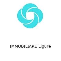 IMMOBILIARE Ligure