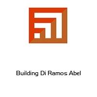 Building Di Ramos Abel