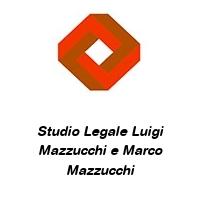 Studio Legale Luigi Mazzucchi e Marco Mazzucchi