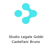 Studio Legale Gobbi Castellani Bruno
