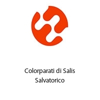 Colorparati di Salis Salvatorico