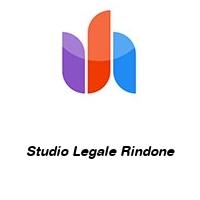 Studio Legale Rindone