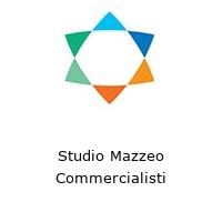 Studio Mazzeo Commercialisti