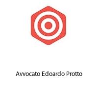 Avvocato Edoardo Protto
