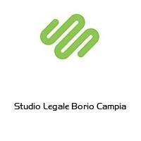 Studio Legale Borio Campia