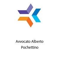 Avvocato Alberto Pochettino