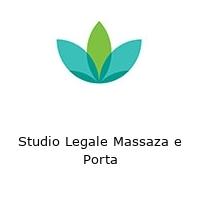 Studio Legale Massaza e Porta