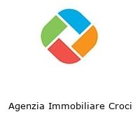 Agenzia Immobiliare Croci