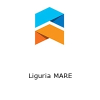 Liguria MARE