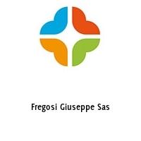 Fregosi Giuseppe Sas