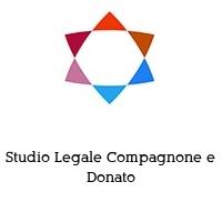 Studio Legale Compagnone e Donato
