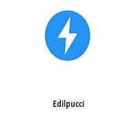Edilpucci