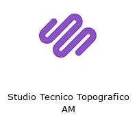 Studio Tecnico Topografico AM
