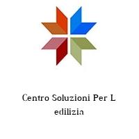 Centro Soluzioni Per L edilizia