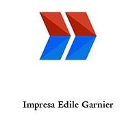 Impresa Edile Garnier