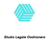 Studio Legale Occhionero