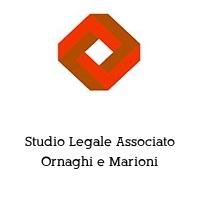 Studio Legale Associato Ornaghi e Marioni