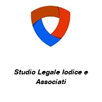 Studio Legale Iodice e Associati