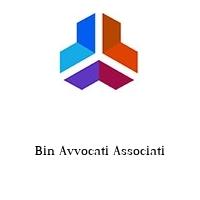 Bin Avvocati Associati