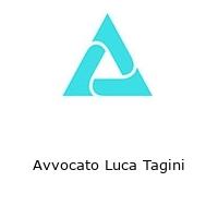 Avvocato Luca Tagini