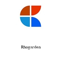 Rhogarden