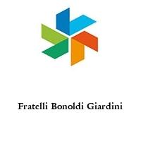 Fratelli Bonoldi Giardini