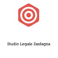 Studio Legale Zanfagna