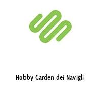Hobby Garden dei Navigli