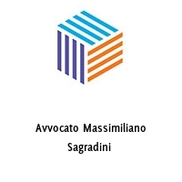 Avvocato Massimiliano Sagradini