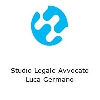 Studio Legale Avvocato Luca Germano