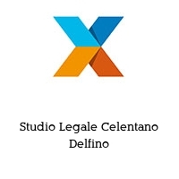 Studio Legale Celentano Delfino