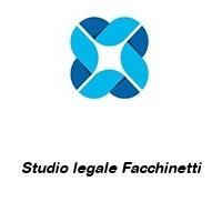 Studio legale Facchinetti