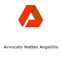 Avvocato Matteo Angelillis
