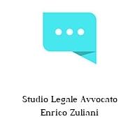 Studio Legale Avvocato Enrico Zuliani