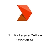 Studio Legale Gatto e Associati Srl